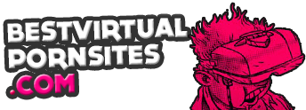 Best Virtual Porn Sites